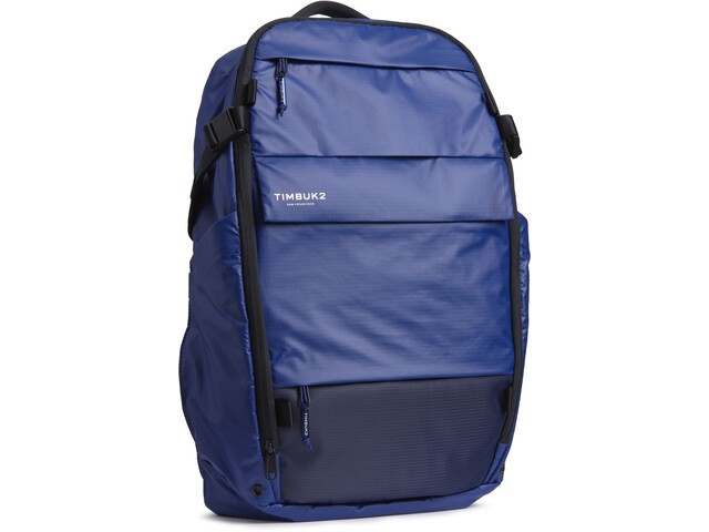 Timbuk2 Parker Pack Light Backpack 35l blue